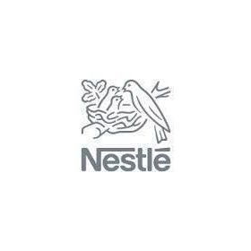 Nestlé NAN