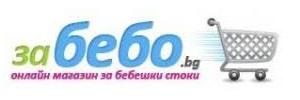 zabebo.bg