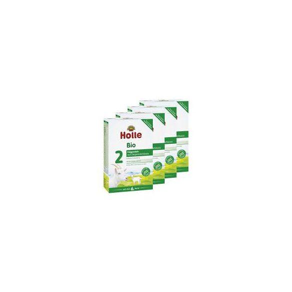 HiPP BIO  мляко за малки деца 12+м