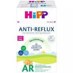 HiPP AR БИО Специализирана храна за кърмачета при повръщане и оригване 300гр