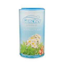 Успокоителен чай Ganchev