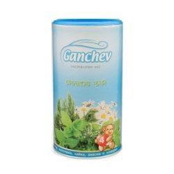 Билков чай Ganchev