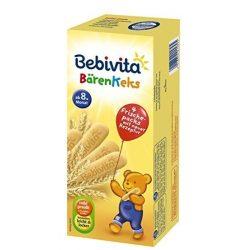 Bebivita Бисквитки - Мечета