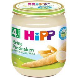HIPP  БИО Чист пащърнак