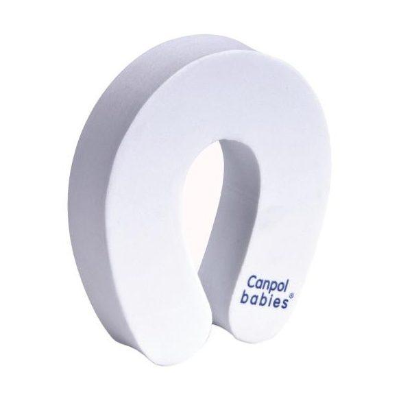 CANPOL Предпазител за врата U-образен
