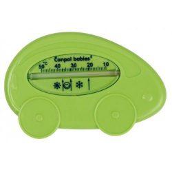 CANPOL Термометър за баня - кола