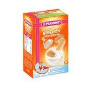 Plasmon Бишкоти биберон без глутен