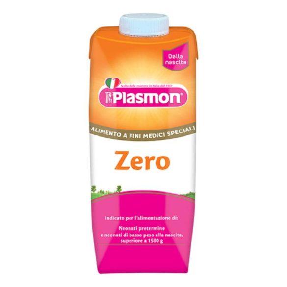 Плазмон/Plasmon PREMATURE МЛЯКО ЗА КЪРМАЧЕТА 500g
