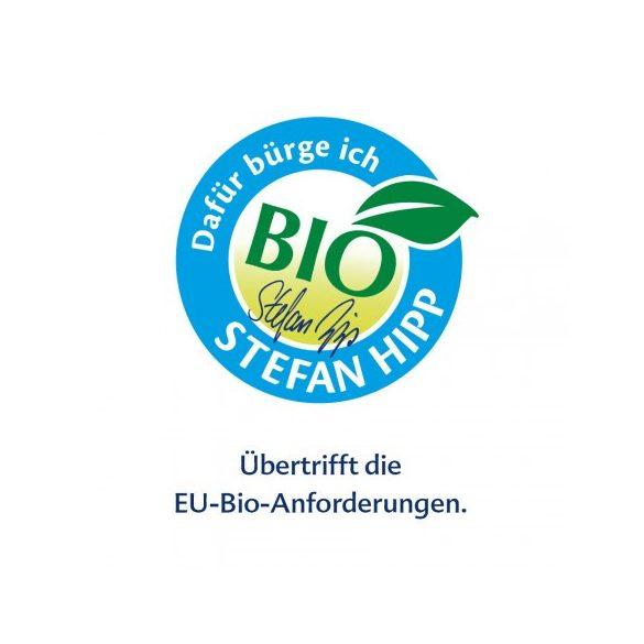 HiPP Bio Оризови вафли от боровинки (30 г) 8м