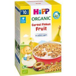 HiPP Био Мюсли с плодове 10м+