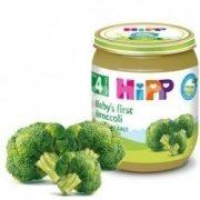 HIPP БИО Броколи