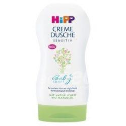 HIPP Измиващ душ крем за тяло
