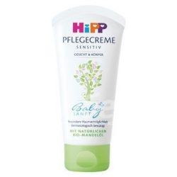 HIPP Хидратиращ крем