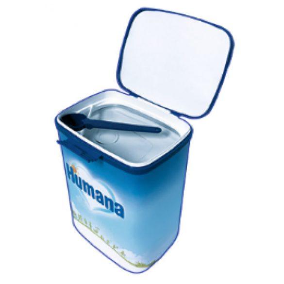 Humana 1 Адаптирано мляко -800гр.