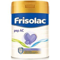 Frisolac HA1 Мляко за кърмачета 400гр.