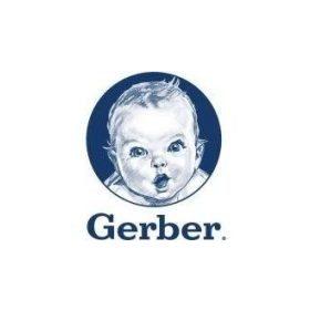Gerber / Гербер