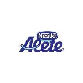 Nestlé Alete